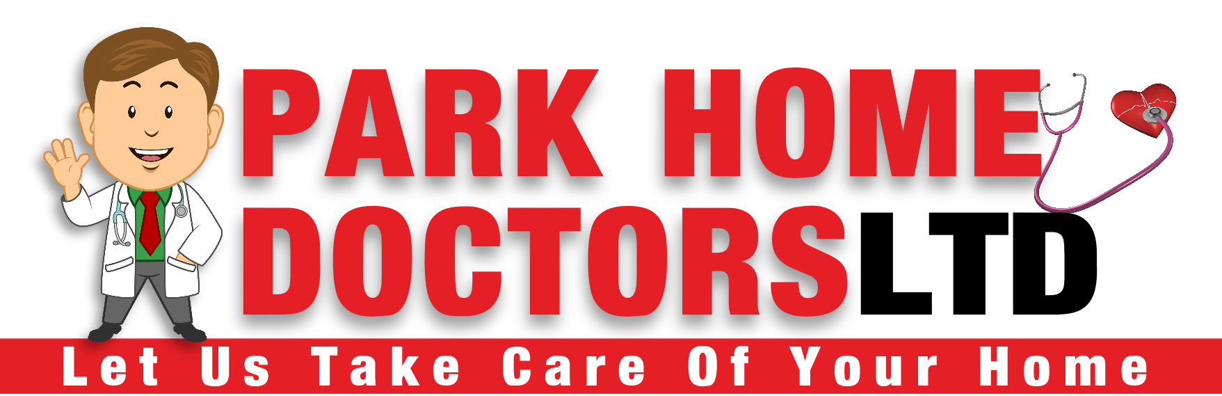 Park Home Doctors Ltd.